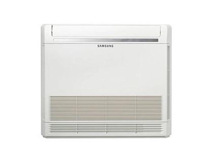 Parapetní klimatizace Samsung