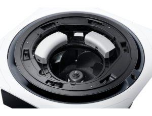 Stropní klimatizace samsung 260 kruhová kazeta