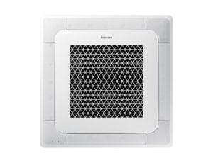 Centrální klimatizace Samsung stropní 4cestná kazeta
