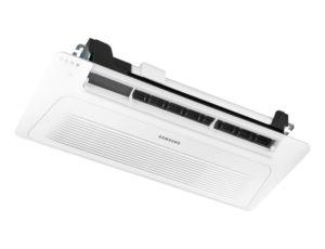 Stropní klimatizace Samsung 1cestná
