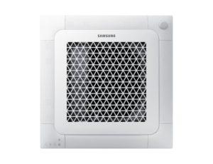 Stropní klimatizace Samsung 4cestná