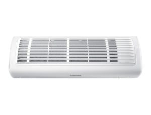 Nástěnná klimatizace Samsung Good1